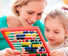 6 игр для развития речи, логики и памяти вашего ребенка