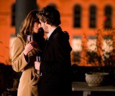 8 мест для романтического признания в любви