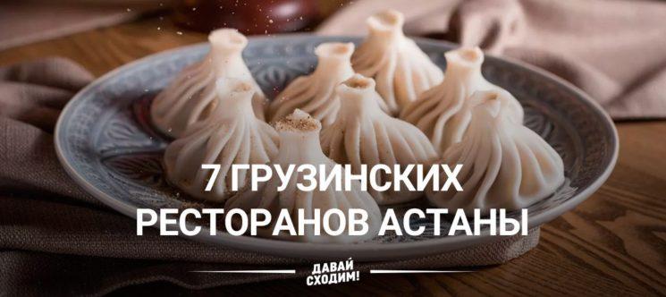 photo5363856717944827037