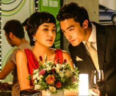 Сеанс корейских фильмов: «Соблазнение мистера Совершенство»