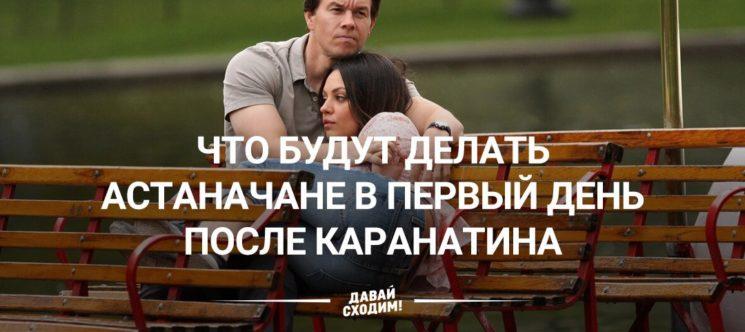 photo5190866318709075970