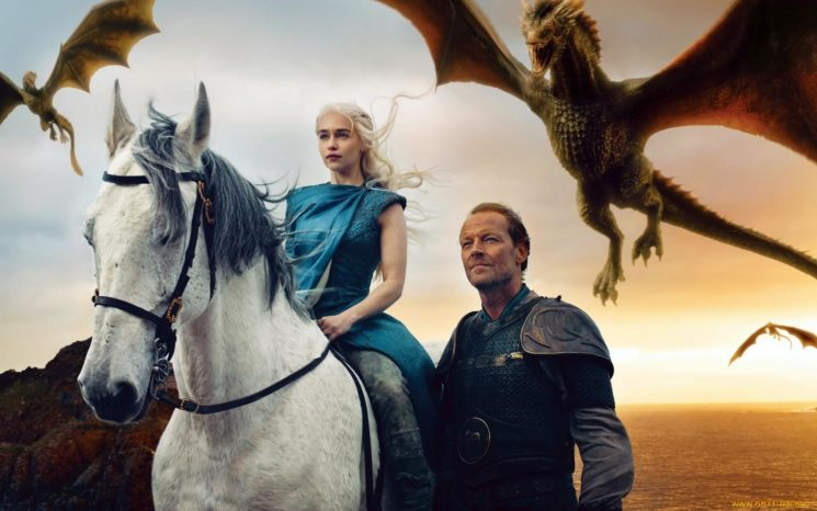 3571872_game_of_thrones