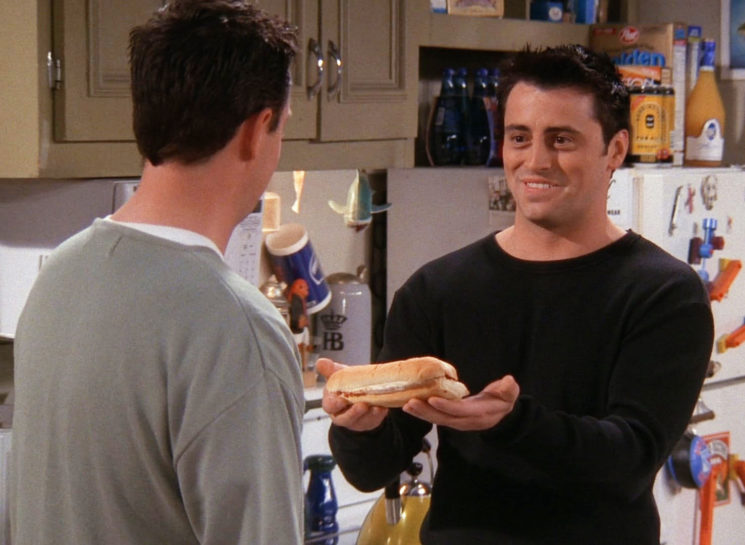 joey-chandler-sandwich