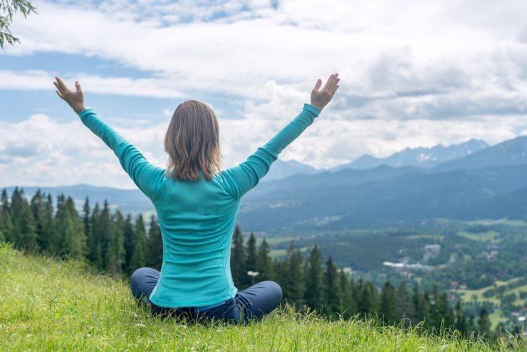 meditatsiya-joga-prirod