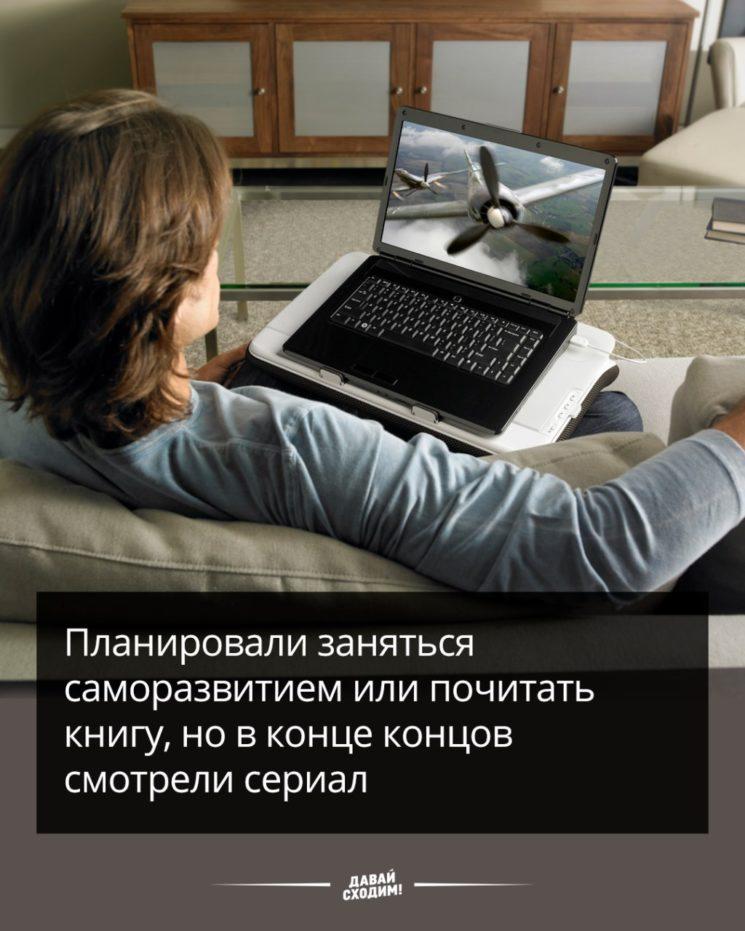 photo5204338879497350287