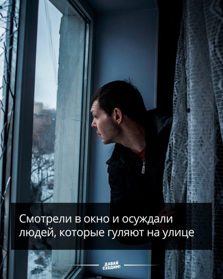 photo5204338879497350289