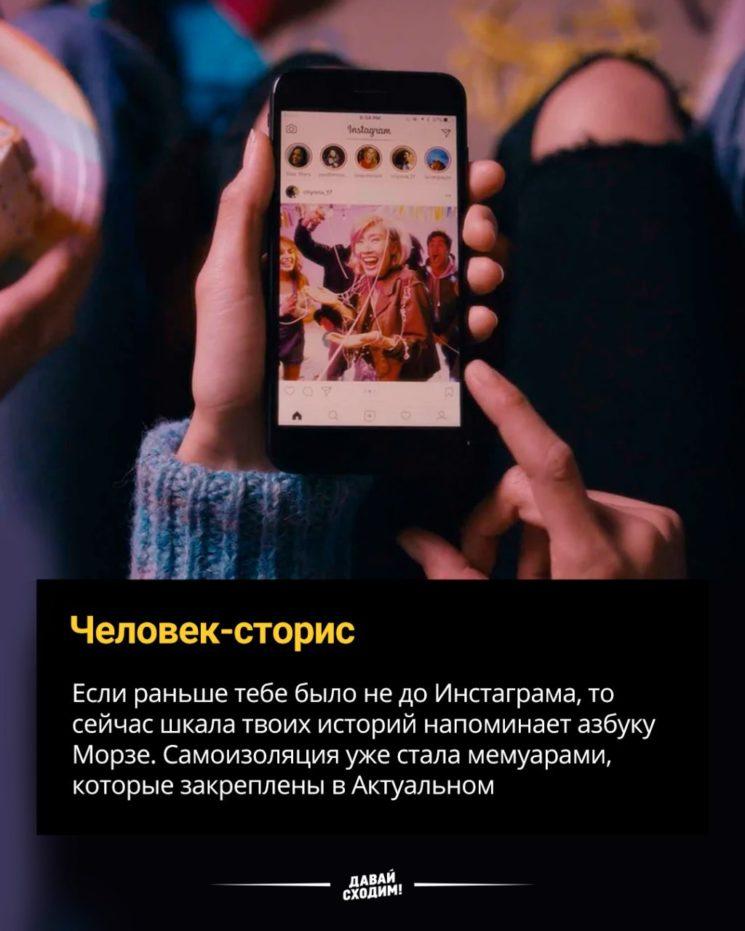 photo5212994153426824290