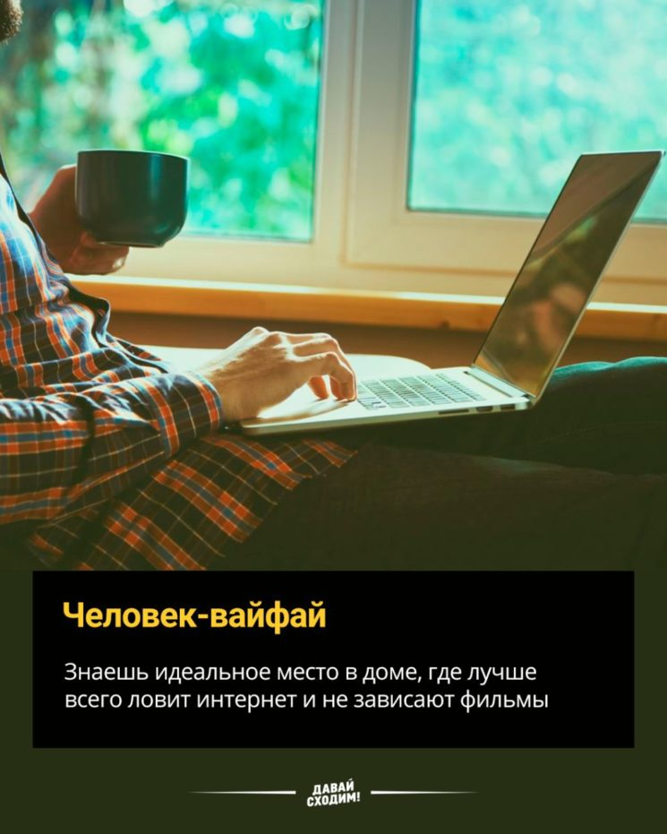 photo5212994153426824292