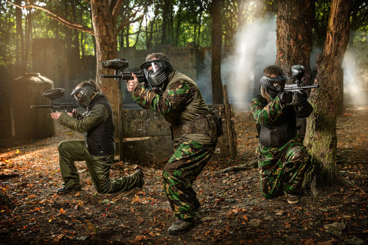 full-day-paintballing-for-27164617
