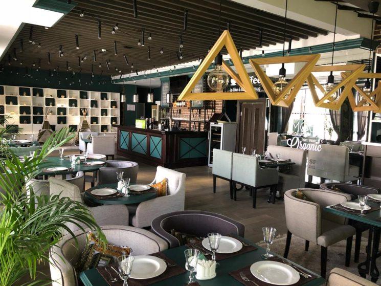 kafe-zdorovogo-pitaniya-green-kitchen-1