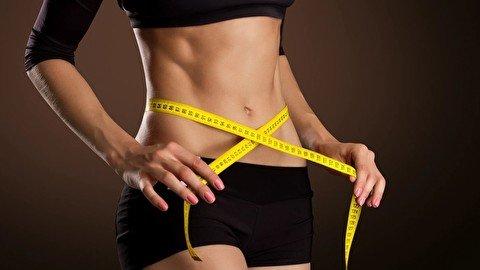калории фото похудевших