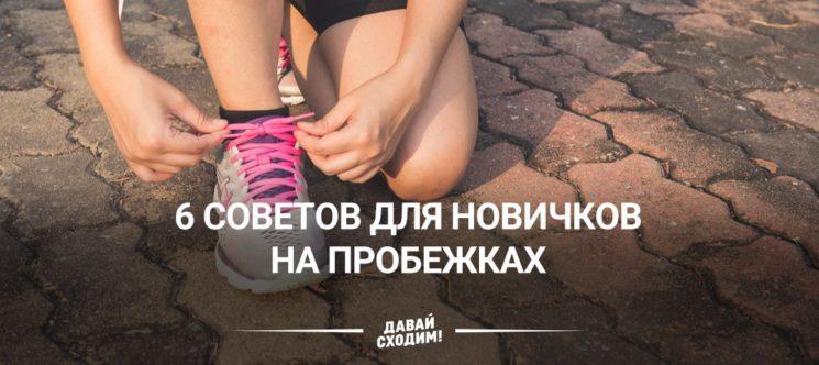 photo5318815623544942200