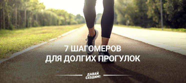 photo5321177533435194951