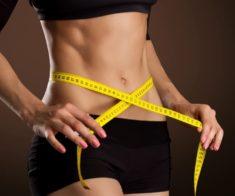 6 счетчиков калорий, которые помогут похудеть