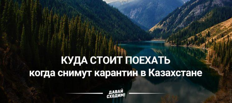 photo5343788921340931425
