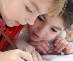 Детские развивающие центры, которые уже открыты