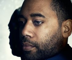 «J2v Virtual Festival»: Carl Craig, Derrick May, Moodymann (онлайн-трансляция)