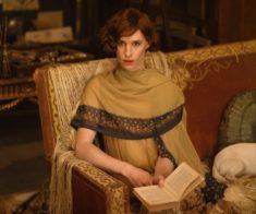 8 классных фильмов, основанных на реальных событиях