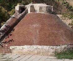 Этнографический музей «Кылует»