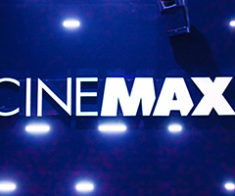 CINEMAX Shymkent Multiplex