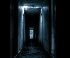 Лабиринт страха «FOBIA»