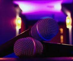 Karaoke Hall «SOLO»