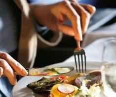Resto Lounge «RIVIERA»