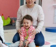Baby Club Shymkent