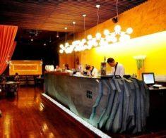 Ресторан «Wok Wok»