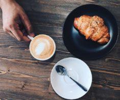 Sentido Coffee Shop