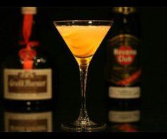 Arba bar