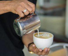 Salem COFFEE&TEA