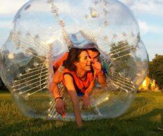 5 развлечений в Шымкенте не дороже 1000 тенге