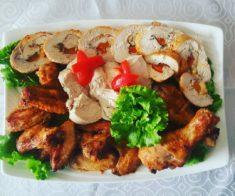 Ресторан «Бархан»