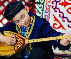 Музыкальная школа «Струна»