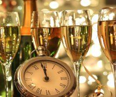 5 мест для новогоднего корпоратива в Шымкенте