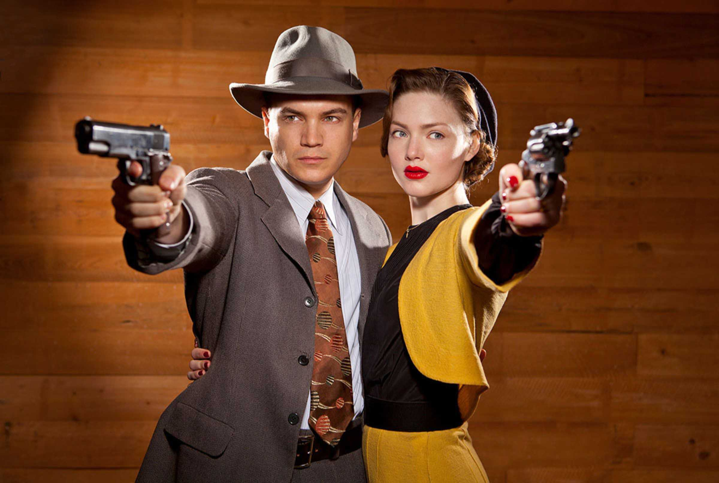 bonnie and clyde movie essay Bonnie and clyde essay examples a discussion on the involvement of women and young children in crime and violent actions in arthur penn's film bonnie and clyde.