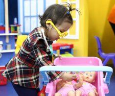 5 мест в Шымкенте, которые понравятся детям