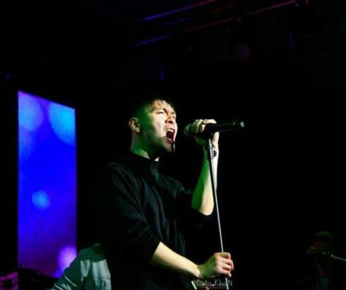Музыкальные бэнды и исполнители Шымкента, которые прокачают любую площадку