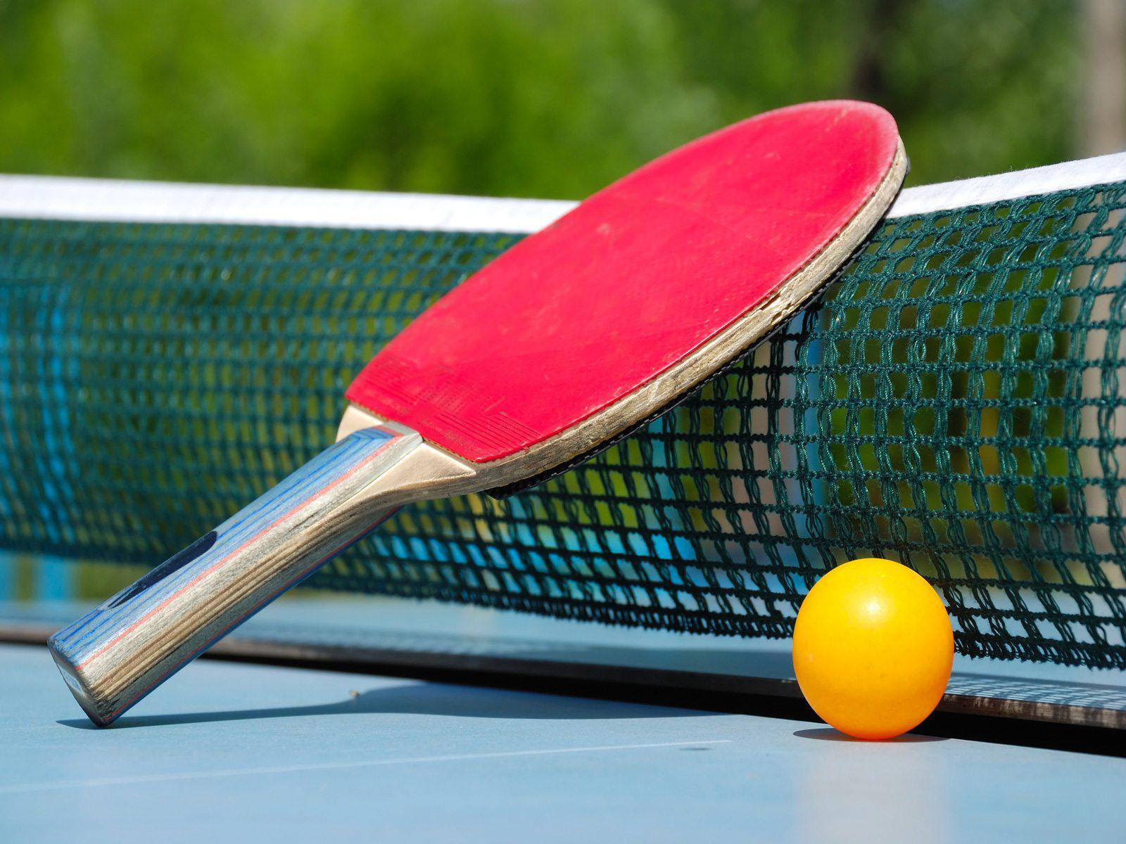 картинки настольный теннис для рабочего стола ухода растение требует
