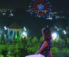 Хэштег #Shymkent: самые красивые фотографии
