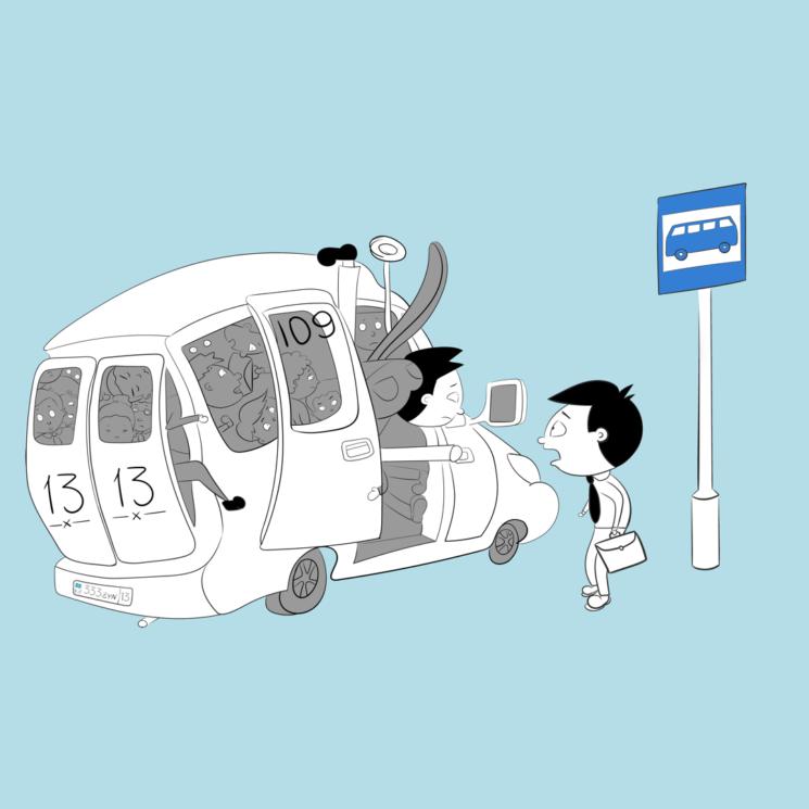 crowdedbus-2