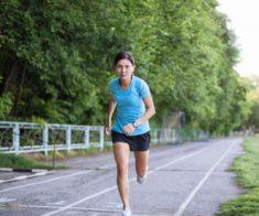 2 недели до Шымкентского марафона: что делать? Рекомендации от Акмарал Меирман