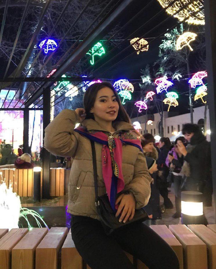 photo_2018-12-06_13-39-53