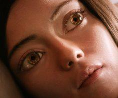7 самых ожидаемых фильмов февраля