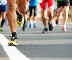 Technodom Shymkent Marathon