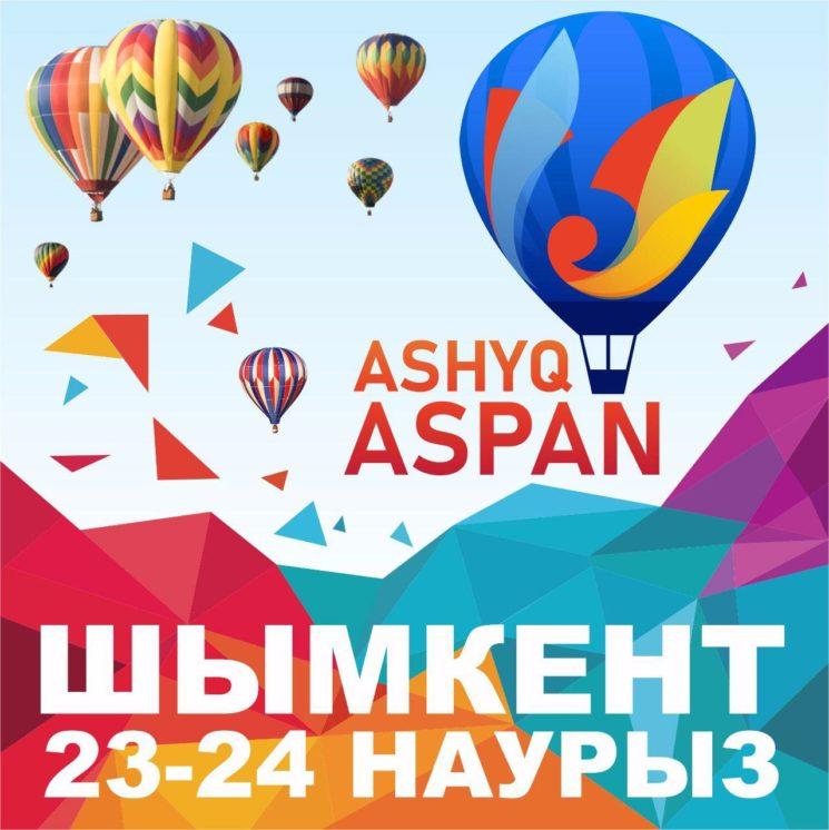 ashyk-aspan-9