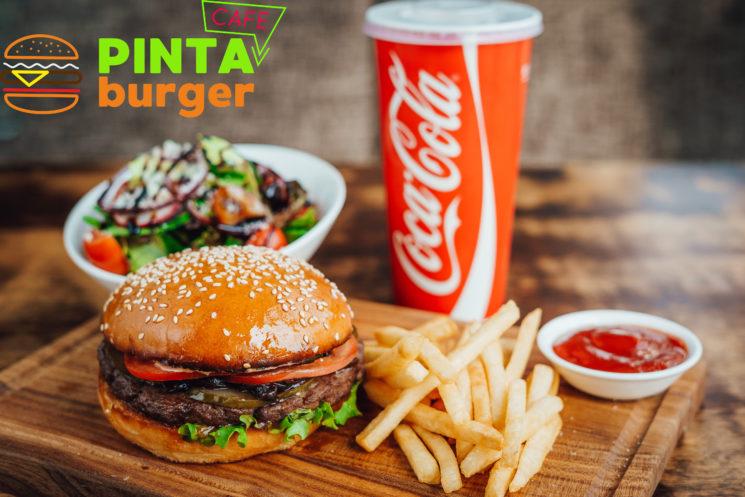 pinta-burger-1-s-logo