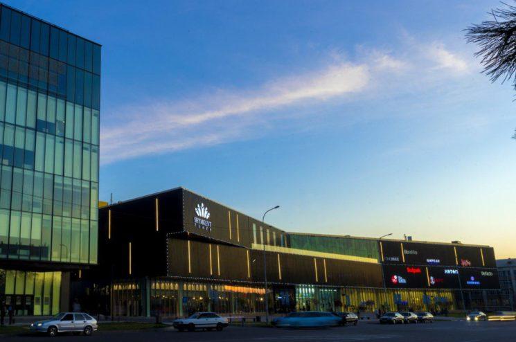 shymkent-plaza-1