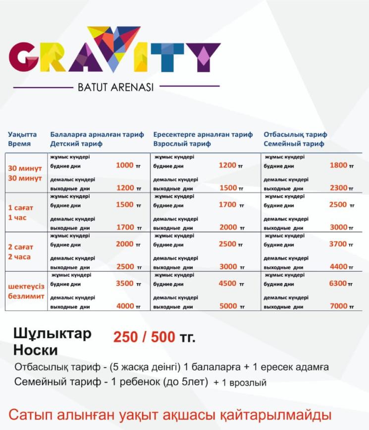 graviti-3